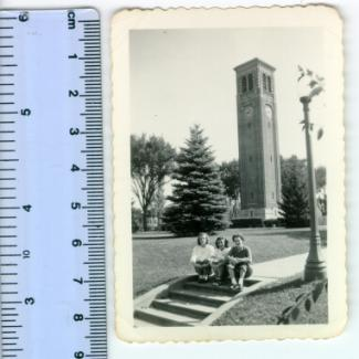 2000.9.7 (Print, photographic) image