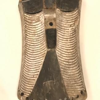 2007.3.0010 (Mask) image