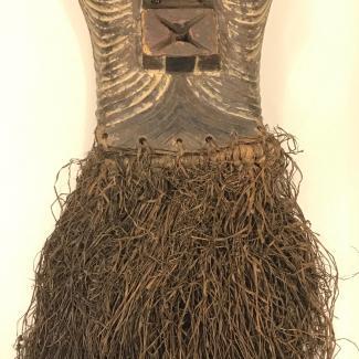 2007.3.0005 (Mask) image