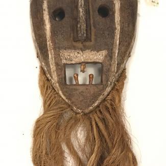 2013.2.2 (Mask) image
