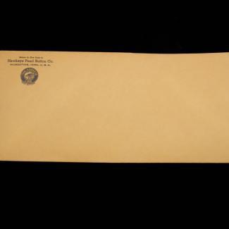 2016-14-2 (Envelope) image