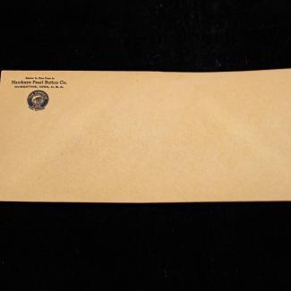 2016-14-3 (Envelope) image