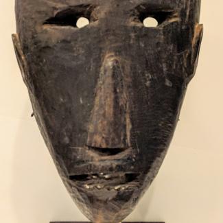 2016-18-3 (Mask) image