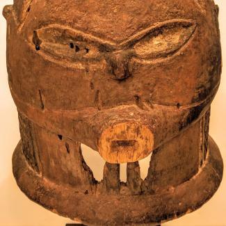 2016-18-4 (Mask) image