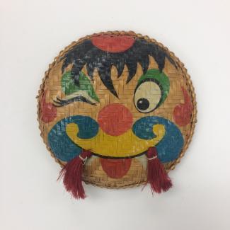 2017-1-4 (Mask) image