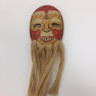 2017-1-5 (Mask) image