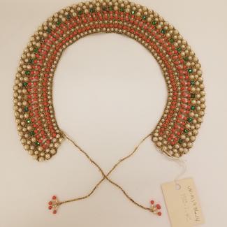 UNIM1986.14.1983.1.0004B (Dress) image