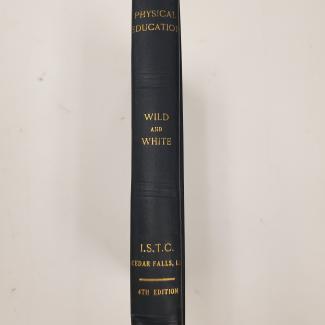 2020-9-9 (Book) image