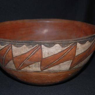 00.30.0226 (Bowl) image