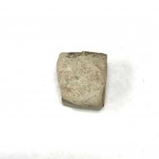1968.9.12.1.10 (Sherd, pottery) image