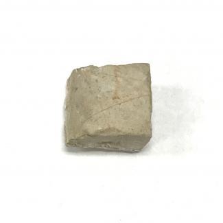 1968.9.12.1.11 (Sherd, pottery) image