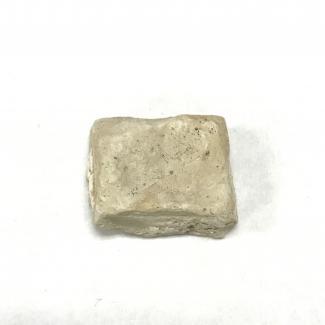 1968.9.12.1.8 (Sherd, pottery) image