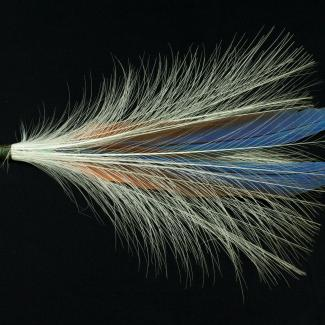 1970.78.15.15b (Crown Feathers) image