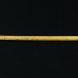 1970.78.15.19C (Loom) image