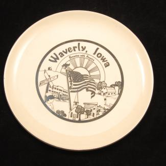 1978.13.7 (Plate) image