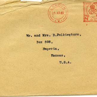 1979.36.0001 (Letter) image
