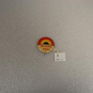 1979.9.0010 (Button, campaign) image
