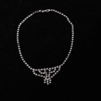 UNIM1988.11.0220 (Necklace) image