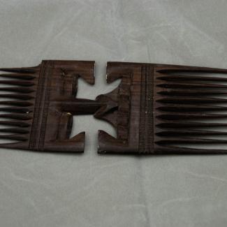 ED1998.12.3 (Comb) image