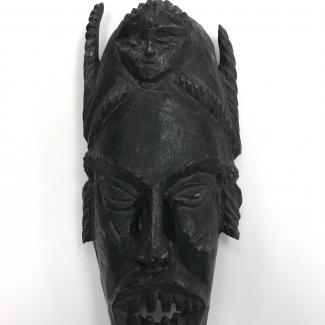1968.10.0054 (Mask) image