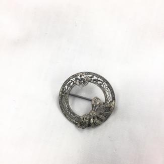 1973.56.0020 (Pin) image