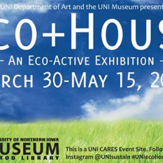 Eco+House Image