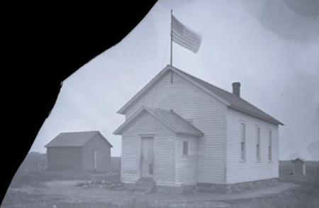 Friends of the UNI Museum: Rural School Lecture Series Image