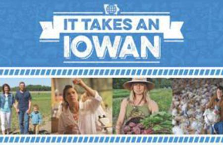 It Takes an Iowan Image
