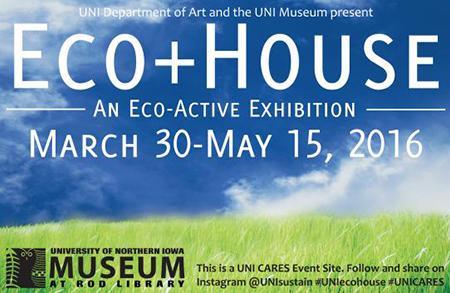 Eco+House Image