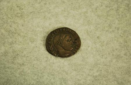 Roman-roamin Image