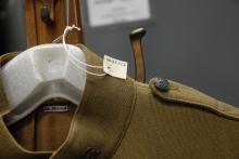 00.34.1.1.0006 (Military Jacket) image