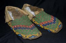 00.30.0022 (Moccasin) image