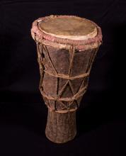 1968.10.0132 (Drum) image
