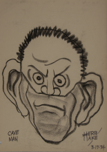 1974.24.0001 (Drawing) image