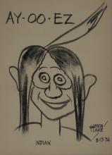 1974.24.0002 (Drawing) image