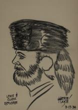 1974.24.0004 (Drawing) image