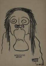 1974.24.0005 (Drawing) image