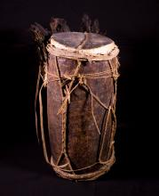 1997.4.0002A (Drum) image
