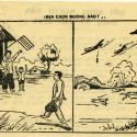 1967.24.0005 (Handbill) image