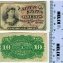 1978.51.6.0113 (Currency) image