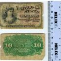 1978.51.6.0123 (Currency) image