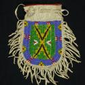 1988.24.3 (Pouch) image