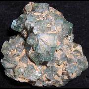 Fluorite image