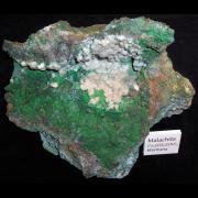 Malachite image