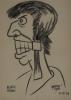 1974.24.6 (Drawing) image